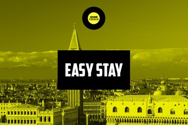 Easy Stay