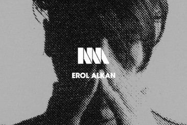 In:Motion - Bugged Out Presents Erol Alkan All Night Long Ticket