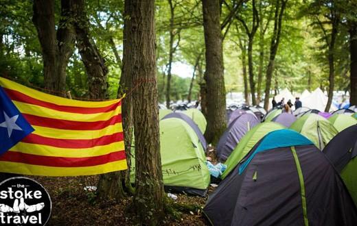 Campingplatz Obermenzing 5