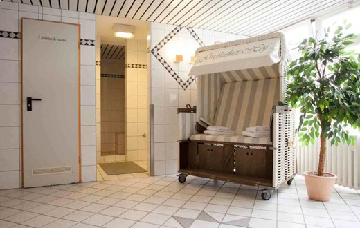 PP- Hotel Grefrather Hof 5