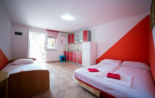 3* Apartments in Split (Zone 2) 5