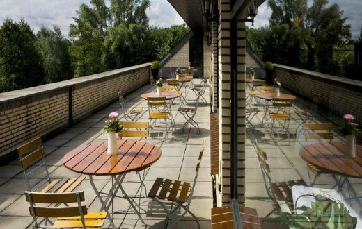 Single apartment moers Mieten single wohnung krefeld - Trovit