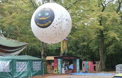 Campingplatz Obermenzing 6