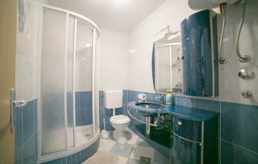 3* Apartments in Split (Zone 2) 6
