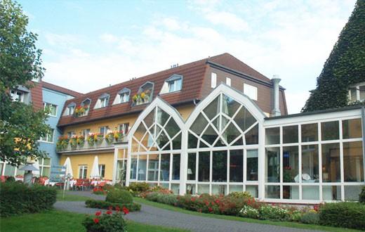 Hotel Straelener Hof 6