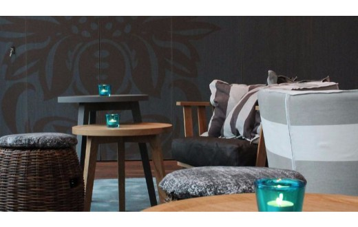 ticket motel one bremen hurricane festival 2017 festicket. Black Bedroom Furniture Sets. Home Design Ideas