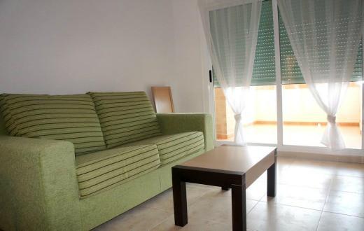 Apartamentos Vacaciones Azahar 4