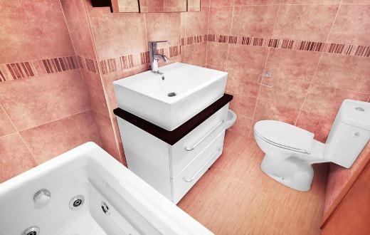 Apartamentos Vacaciones Azahar 6