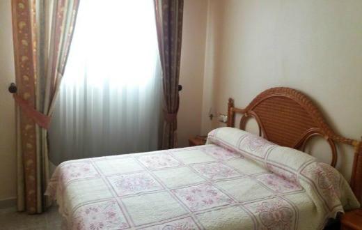 Apartamentos Benicasim 4