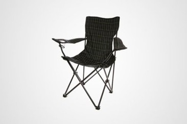 Camping Chair for Utopia Camping