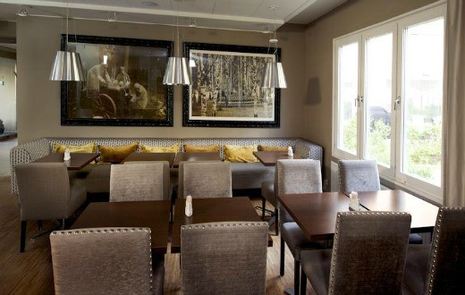 clarion collection hotel tapto weekend festival sweden 2016 festicket. Black Bedroom Furniture Sets. Home Design Ideas