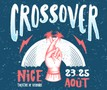 Crossover Festival 2018