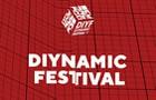 Diynamic Festival Amsterdam 2018