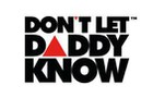 DLDK: Don't Let Daddy Know Amsterdam 2016