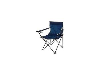 Easy Chair-Campingstuhl für dein FestiTent