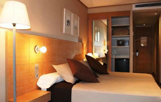Eurohotel Castellón 3