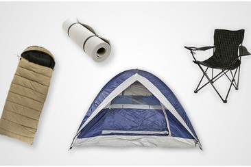Extra Style | Utopia Camping