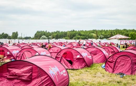 MiXery Camp 1