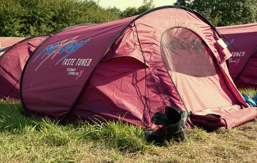 MiXery Camp 2