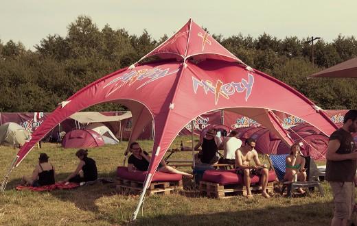MiXery Camp 6