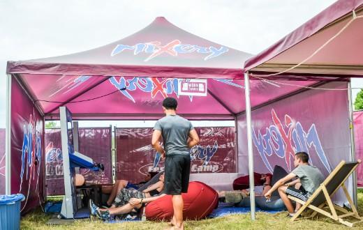 MiXery Camp 7
