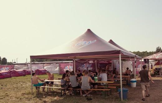 MiXery Camp 8