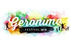 Geronimo Festival – Arley Hall 2018