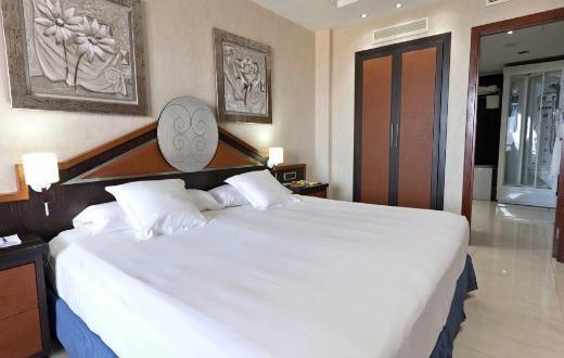 Hotel Marina D'Or Balneario 8