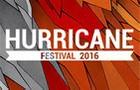 Hurricane Festival 2016