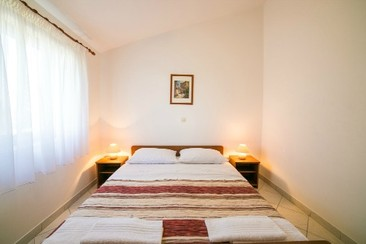 Adriatic 3* Apartment