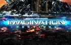 Imagination Festival 2015