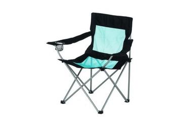 Tentenzo Camping   Chair