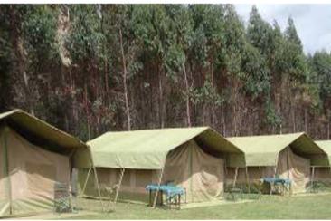 Maridadi Camping Package @ Kilifi