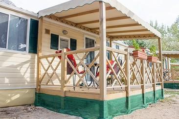GA 3-Day Ticket + Beach House at Ultra Beachville Campsite