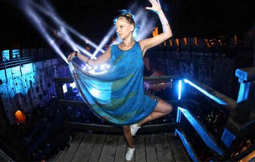 MoondanceFestival2016_V3