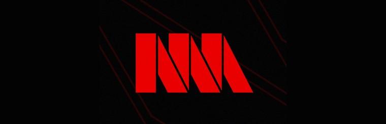 In:Motion – SaSaSaS presents NXT LVL Boxing Day