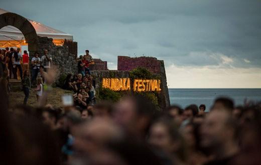MundakaFestival2017_V2