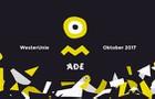 ADE 2017: Pleinvrees x Hungry Music & Colourizon