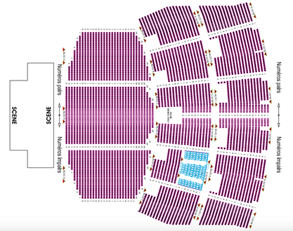 Geneva Arena 3