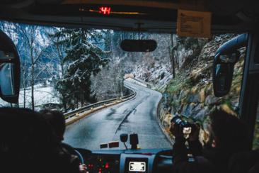 Airport - Mayrhofen Transfer