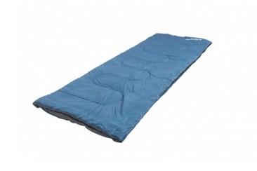 Tentenzo Camping   Sleeping Bag