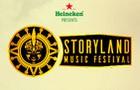 Storyland Festival 2017