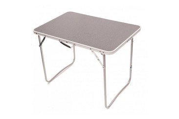 Tentenzo Camping | Table