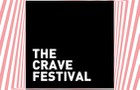The Crave Festival 2018