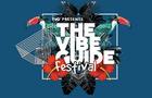 The Vibe Guide Festival 2016