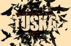 Tuska Open Air 2018