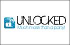 Unlocked NYE 2014-15