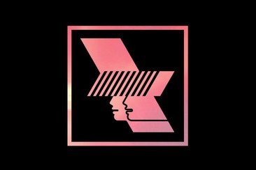 WHP 2018: Groove Armada Ticket