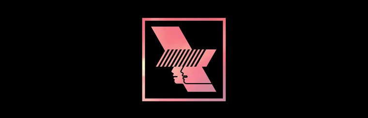 WHP 2018: Sounds of the Near Future Ticket