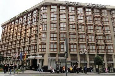 Hotel Begoña